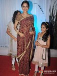 Madhoo At Esha Deol Wedding Reception