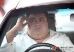 Manoj Pahwa in Challo Driver Movie Stills