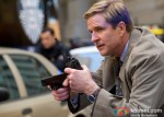 Matthew Modine In The Dark Knight Rises Movie Stills
