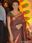 Pia Trivedi At Esha Deol's Wedding Ceremony