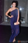 Pia Trivedi at launch of Pure Concept