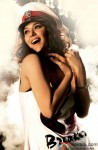 Preity Zinta looks cute in that cap