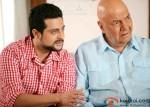 Prem Chopra in Challo Driver Movie Stills