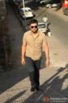 Randeep Hooda Pictures in Jannat 2 Movie Rate his Machoism on 10