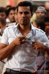 Randeep Hooda knows just how to do it in Once Upon A Time In Mumbaai Movie