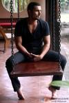 Randeep Hooda lost in deep thought in Jism 2 Movie