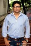 Riyaz Gangji Launch We love Mumbai Social Campaign