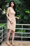 Saeeda Imtiyaz Hot Pictures Pic 8