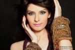 Saeeda Imtiyaz sure is cute