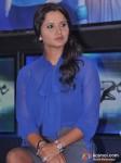 Sania Mirza At NDTV Sports Event