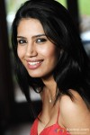 Sensuous Wardah Khan is about to make her debut in Bollywood