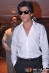 Shah Rukh Khan At Shirin Farhad Ki Toh Nikal Padi Movie Music Launch