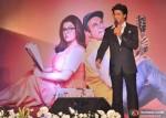 Shah Rukh Khan At Shirin Farhad Ki Toh Nikal Padi- Movie Music Launch