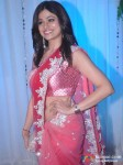 Shamita Shetty At Esha Deol Wedding Reception