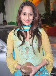 Shweta Pandit At Esha Deol's Wedding Ceremony