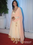 Sushmita Sen At Esha Deol Wedding Reception