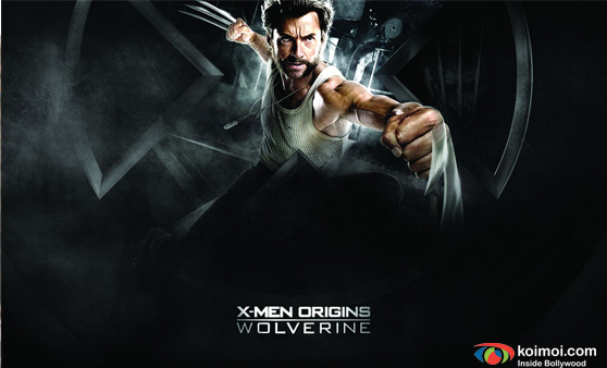 The Wolverine Movie Wallpaper Koimoi