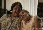 The old ladies of Shirin Farhad Ki Toh Nikal Padi Movie Stills