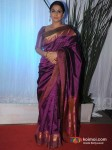 Vidya Balan At Esha Deol Wedding Reception