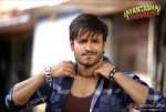 Vivek Oberoi 'Bhai' in Jayanta Bhai Ki Luv Story Movie Stills