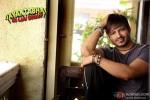 Vivek Oberoi all set to give a hit performance in Jayanta Bhai Ki Luv Story Movie Stills