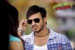 Vivek Oberoi looks handsome in shades in Jayanta Bhai Ki Luv Story Movie Stills