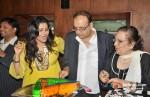 Vivek Vaswani's Birthday Party