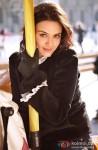 Winter Attire for Preity Zinta here!