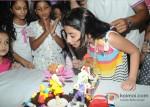Aareyane Billimoria Birthday Bash