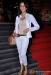 Aarti Chabria At Shirin Farhad Ki Toh Nikal Padi Movie Special Screening At Cinemax