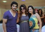 Aashka Goradia, Amy Billimoria Hosted A Birthday Bash For Her Daughter Aareyane Billimoria