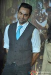 Abhay Deol At Chakravyuh Movie Trailer Launch