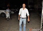 Abhishek Kapoor At Salman Khan's Eid Party