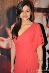 Alia Bhatt At Kaun Banega Crorepati For Student Of The Year Movie Promotional Event
