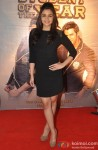 Alia Bhatt Promotes Film Student Of The Year at R City Mall