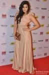 Alia Bhatt at 58th Idea Filmfare Awards Nominations Party