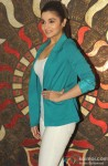 Alia Bhatt at the announcement of Stardust Awards 2013 press Conference