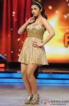 Alia Bhatt performance on the sets of Jhalak Dikhhla Jaa