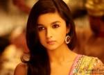Alia Bhatt stunningly hot in Student Of The Year Movie Stills