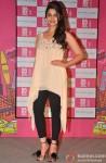 Alia Bhatt unveils Maybelline's new collections