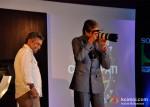 Amitabh Bachchan At Kaun Banega Crorepati 2012 Season 6 Press Conference
