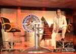 Amitabh Bachchan Unveils Kaun Banega Crorepati (KBC) 2012 Hot Seat Aapke Shehar Van