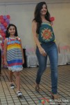 Amy Billimoria Hosted A Birthday Bash For Her Daughter Aareyane Billimoria