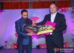 Anjan - Jeo Har Pal TV Channel Launch