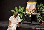 Anjan Srivastava At A. K. Hangal (Avtar Kishan Hangal Prayer Meet)