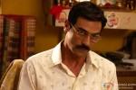 Arjun Rampal's Serious Look in Ajab Gazabb Love Movie Stills