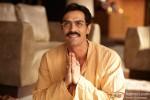 Arjun Rampal's funny look in Ajab Gazabb Love Movie Stills
