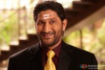 Arshad Warsi is the super funny South Indian guy in Ajab Gazabb Love Movie Stills