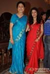 Aruna Irani Ekta Kapoor's 'Parichay - Nayee Zindagi Kay Sapno Ka' TV Serial Takes A 9 Year Leap