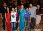 Aruna Irani, Sameer Soni, Ekta Kapoor's 'Parichay - Nayee Zindagi Kay Sapno Ka' TV Serial Takes A 9 Year Leap